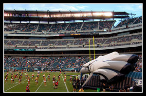 2008_08_28___Eagles_Vs_Jets_012