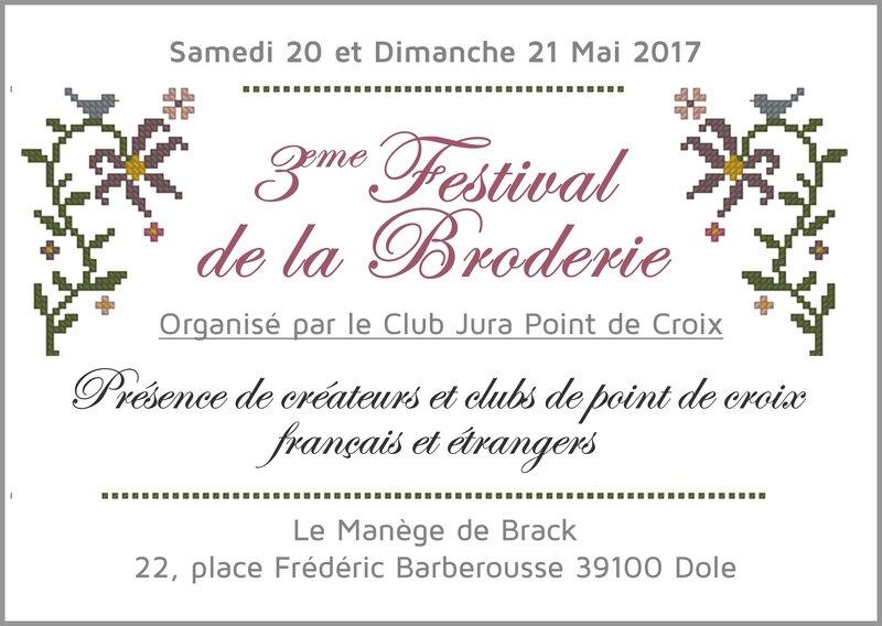 Festival_Broderie_2017_de_JPC