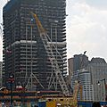 NYC_09jul11_WTC_5