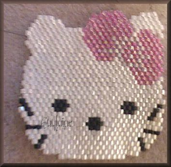 SP_A0352 (Small)