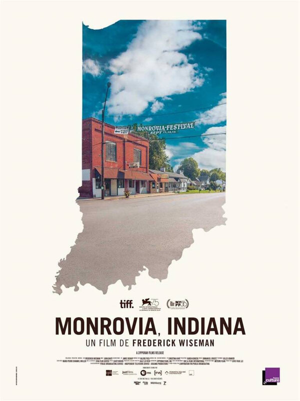 monrovia-indiana-copyright-mtore-films-affiche-768x1024