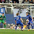 181 à 200 - 01424 - corsicafoot scb 1 as monaco 3 - match 25 10 2014