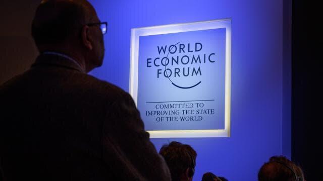 le-forum-de-davos-fete-ses-50-ans-avec-donald-trump-et-greta-thunberg