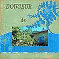 B-Dordogne-votre maison