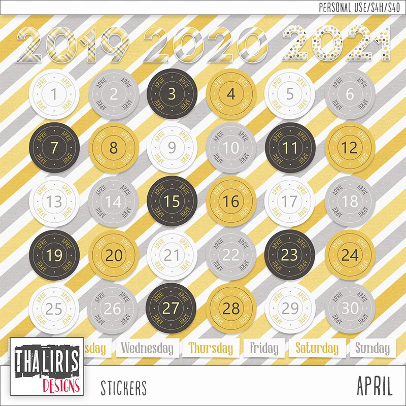 THLD-April-Stickers-pv1000