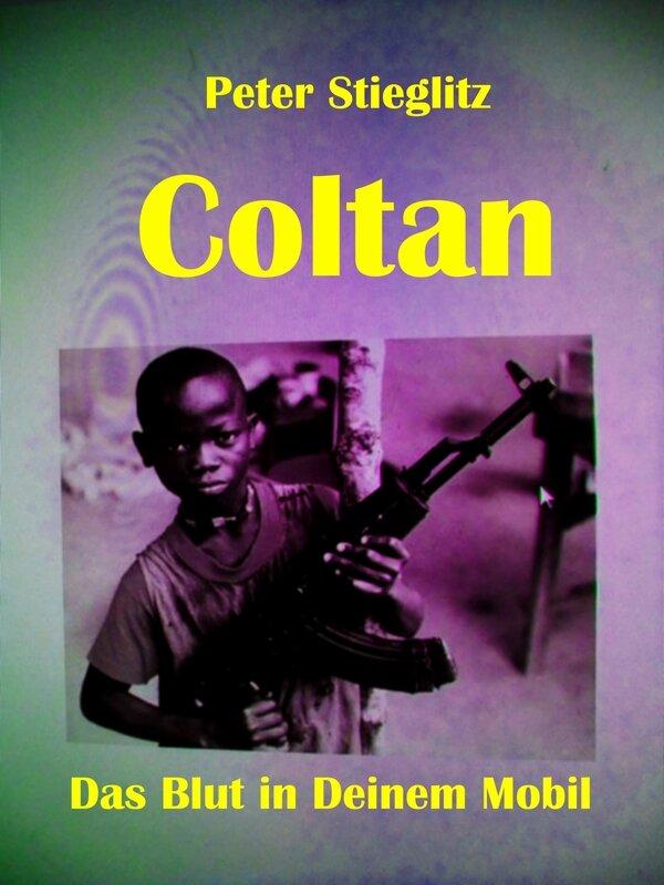 Coltan