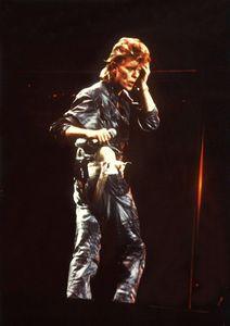1987_07_David_Bowie_La_Courneuve_08