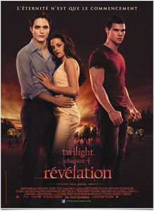 twilight_4_revelation_partie_1