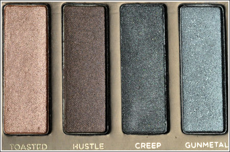urbandecay_nakedpalette017