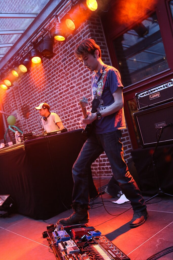 StouffiTheStouves-ReleaseParty-MFM-2014-152