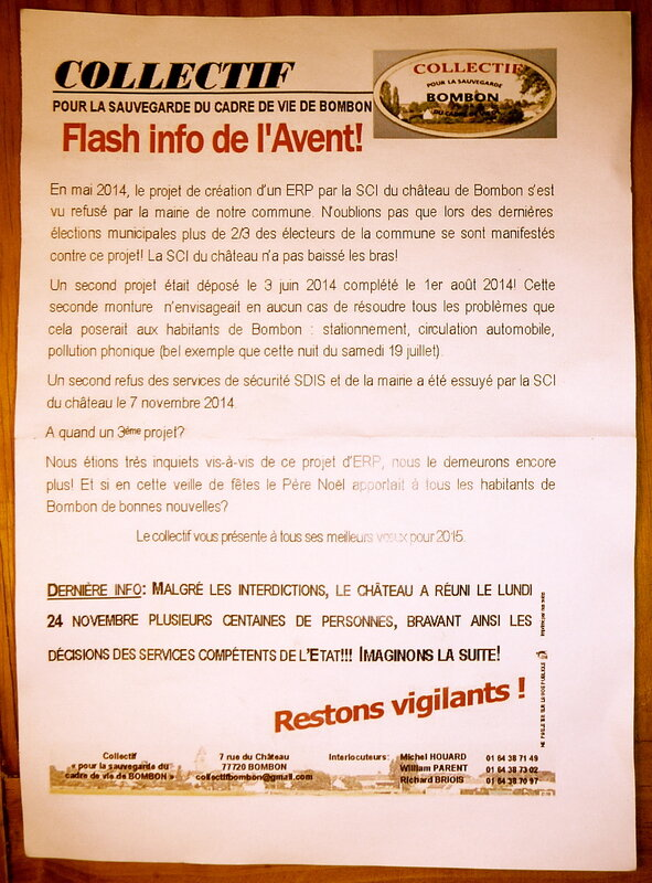 collectif_info_avent