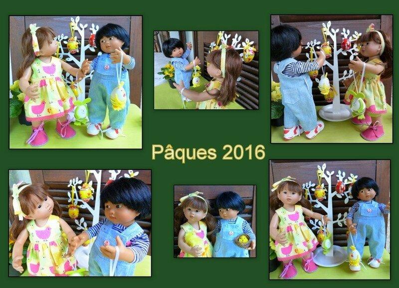pâques de poupées14