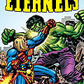marvel deluxe les eternels réed