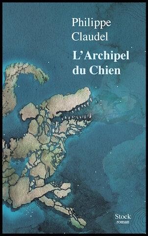 l archipel du chien