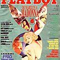 1991-07-playboy-argentine