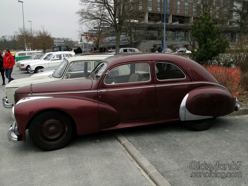 peugeot-203-coupe-darlmat-constantin-1949-2