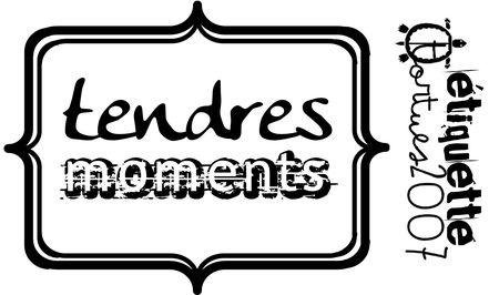 tendres_moments