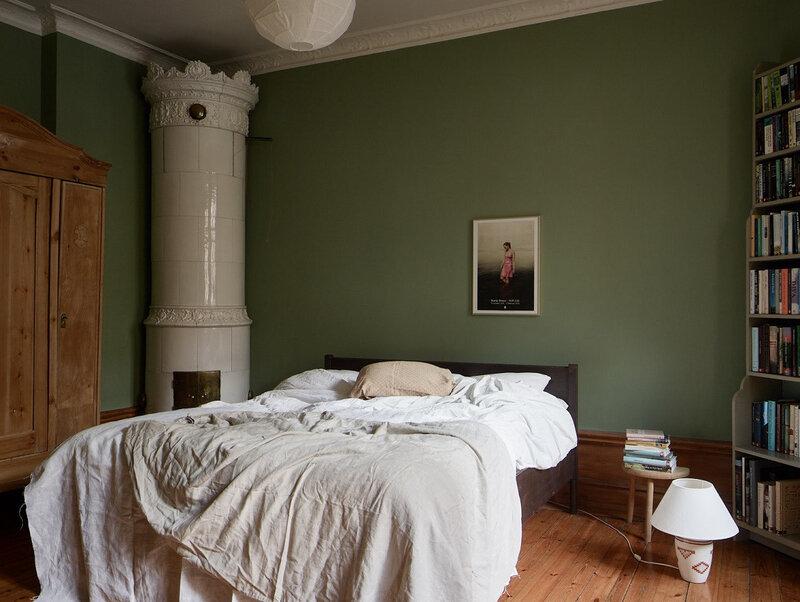 styling by Hanna Rydman photos by Fredric Boukari for Historiska Hem (3)