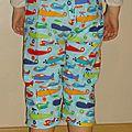 pantalon aqua planes michael miller (2)