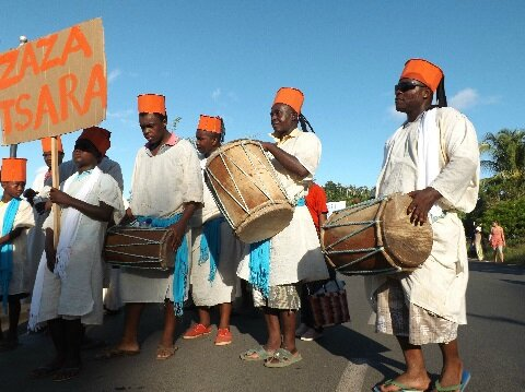 Carnaval-2014-Hommes-au-tambour