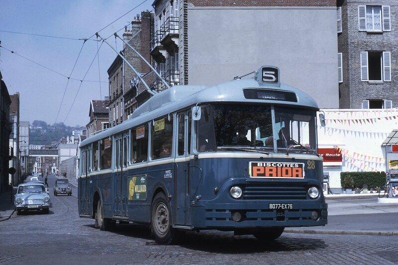 1968_VBC-le-havre