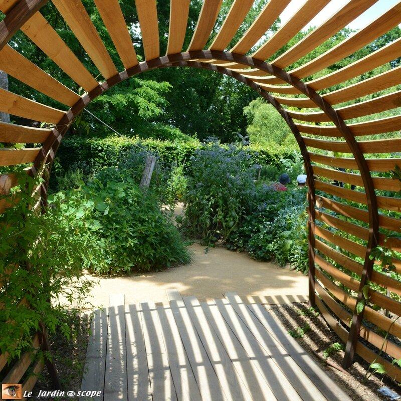 11-Le-jardin-qui-se-savoure