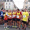 corrida Carentan 2015