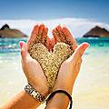 Cœur d'été chez malina : 1ère partie