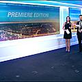 celinemoncel00.2016_04_06_premiereeditionBFMTV