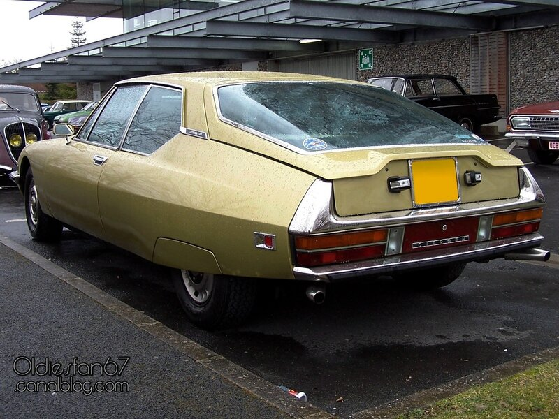 citroen-sm-version-usa-1972-2
