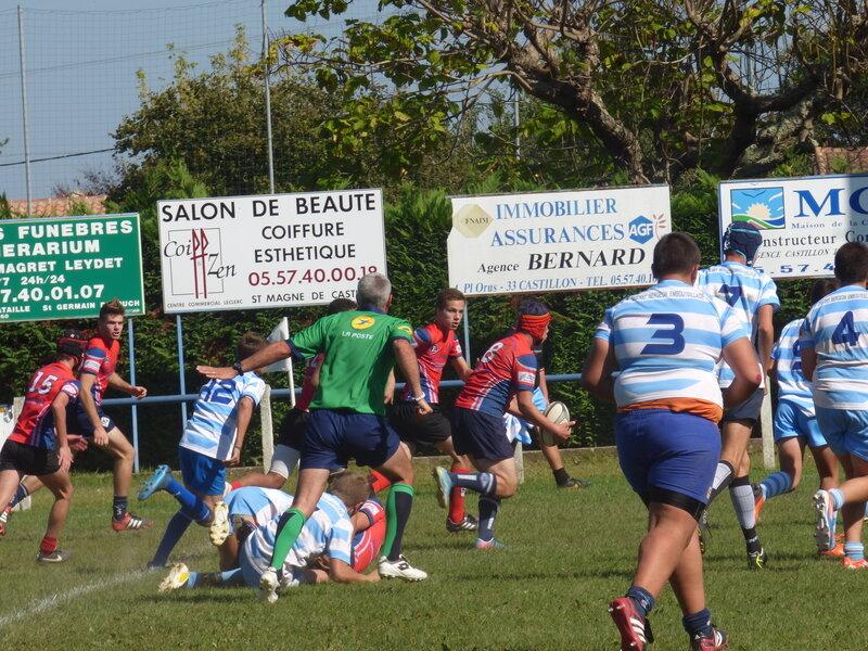 Photos_entente_Castillon_Stade_Foyen_021