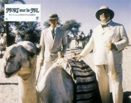 1229339230_mort_sur_le_nil_death_on_the_nile_1978_diaporama_portrait