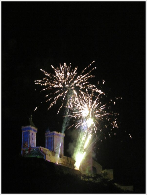 2013-08_feu-artifice (4)
