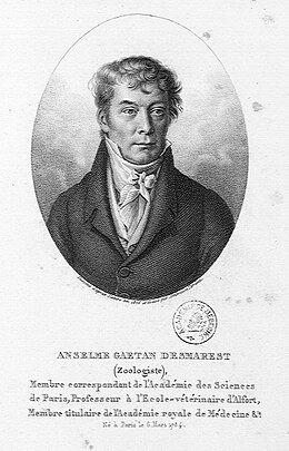 260px-Anselme_Gaetan_Desmarest_1784-1838