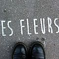 Des fleurs_9705