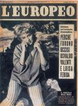 mm_mag_leuropeo_1955_12_cover_1