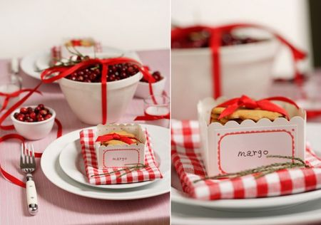 red_white_checked_napkin_cranberries_christmas_holiday_winter_wedding_580x407