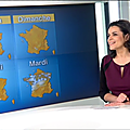 patriciacharbonnier03.2014_03_07_meteotelematinFRANCE2