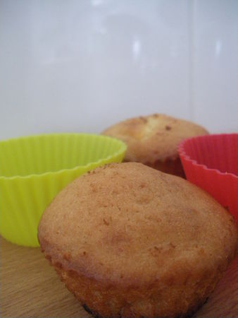muffin_pomme_caramel