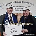 33 - de pretto alain - album n°217