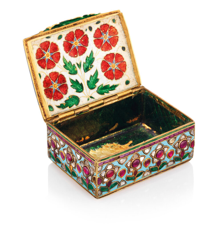 2019_CKS_17178_0098_005(a_gem_set_and_enamelled_gold_box_north_india_circa_1675-1725)