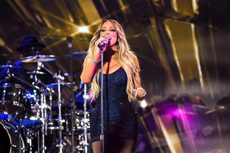 ihrmf-mariah-carey-night-1