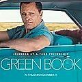 Road-movie, par roselyne crohin