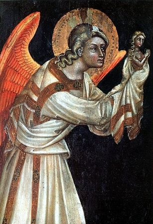 saints_anges_20_21_