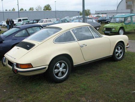 Porsche911T2l4prof