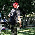IMG_0737 Lancer de sac