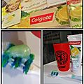 Colgate extracts natural (sponsorisé)