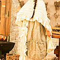 mp scarf linen with eyeleth and lace 1.jpg