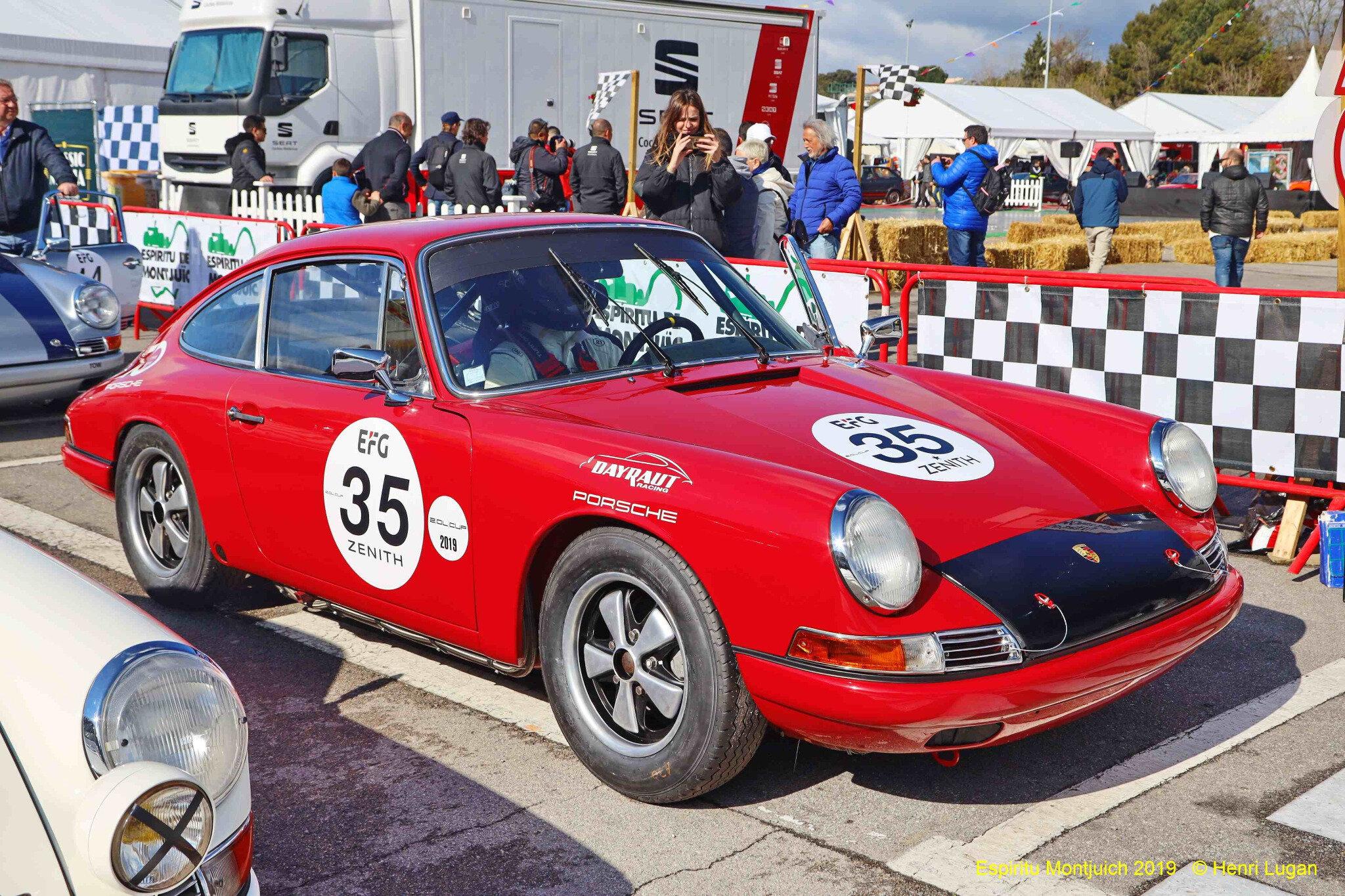 Porsche 911 2L_12 - 19-- [D] HL_GF