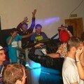 Forma.T @ Tipi 20/11/07 set des Surfing Leons